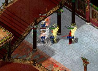 玩家在接周常任务任务时要考虑到等级问题