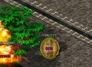 传说迷失版中的每个公会都想征服沙巴克。攻