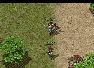 玩家如何在复古传奇中快速提高战斗力