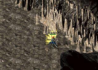 《1.80进攻传奇》中的格斗装备有哪些技