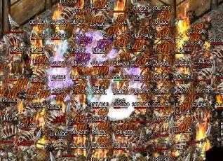 哪些地图将连接到combo传说中的迷宫